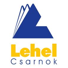 Lehel Csarnok