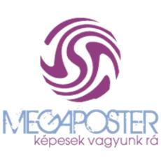Megaposter.hu - üveg, tükör, képkeret