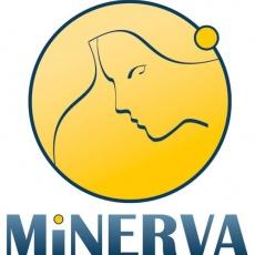 Minerva Érettségizettek Szakközépiskolája