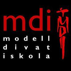 BKSZC Modell Divatiskolája