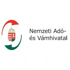 Nemzeti Adó- és Vámhivatal (NAV) Észak-budapesti Adó- és Vámigazgatósága - Dózsa György út