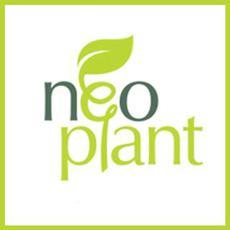 Herbatop Gyógynövényszaküzlet: NEOPLANT referenciabolt