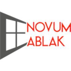 Novum Ablak