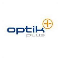Optik Plus-partner