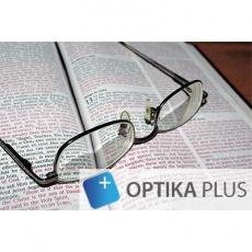 Optika Plus - Tesco Extra, Váci út