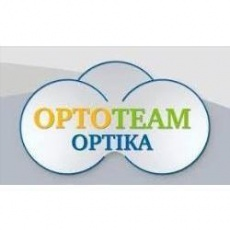 Optoteam Optika - Váci út