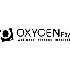 Oxigen Wellness - Fáy