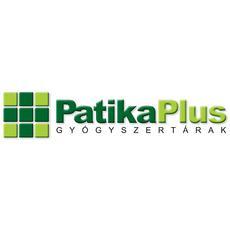 PatikaPlus Gyógyszertár - Tesco Extra, Váci út