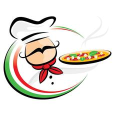 Pizzeria La Gustosa