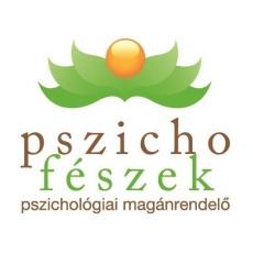 PszichoFészek pszichológiai magánrendelő - Hegedűs Gyula utca