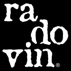 Radovin Borműhely