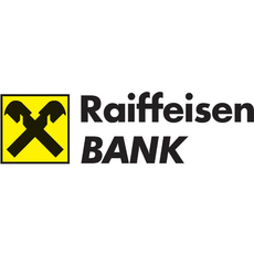 Raiffeisen Bank ATM - Váci út, Center Point Irodaház