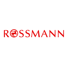 Rossmann - Váci út 201.