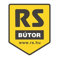 RS Bútoráruház - Reitter Ferenc utca