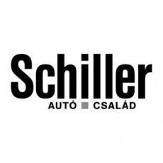 Schiller Használtautó