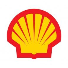 Shell - Béke utca