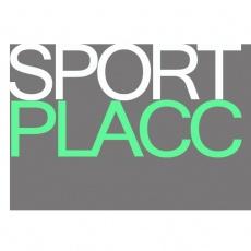 Sport Placc