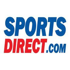 SportsDirect.com - Tesco Extra, Váci út