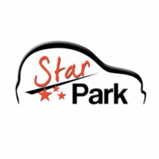 StarPark Parkoló - Szabolcs utca 9.