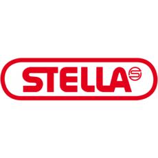 Stella Extra Fodrászcikk Szaküzlet