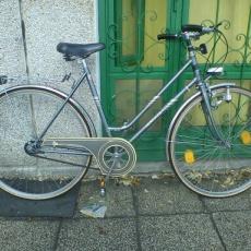 Szalay Kerékpárszerviz és Szaküzlet