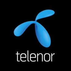 Telenor - Duna Plaza
