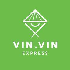 Vin.Vin Express Vietnámi Gyorsétterem