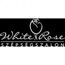 White Rose Szépségszalon