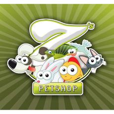 Z's Petshop Állateledel Webáruház