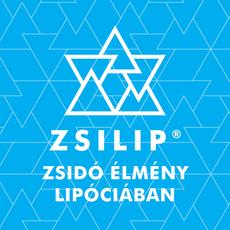 ZsiLip - Zsidó élmény Lipóciában