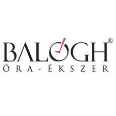 Balogh Óra - Ékszer - Duna Plaza