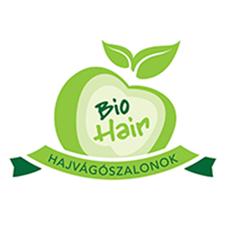 BioHair Hajvágószalon - Szent István körút