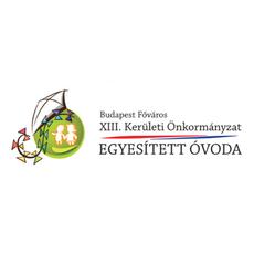 Budapest Főváros XIII. Kerületi Önkormányzat - Egyesített Óvoda