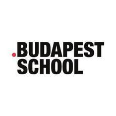 Budapest School - P10
