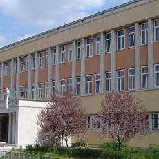 Budapesti Gépészeti Szakképzési Centrum Katona József Szakgimnáziuma, Szakközépiskolája és Felnőttoktatási Gimnáziuma