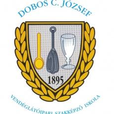 BVHSzC Dobos C. József Szakképző Iskolája