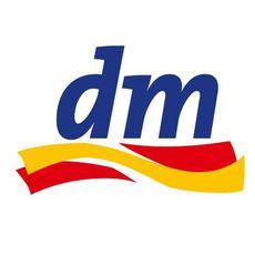 dm - Váci út