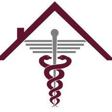 Dr. Illich Melinda belgyógyász