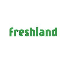 Freshland - Duna Plaza