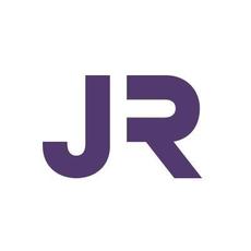 John Reed Fitness Music Club
