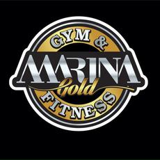Marina Gold Fitness and Gym