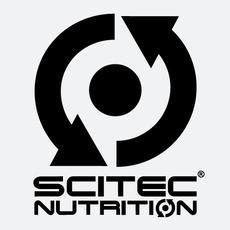 Scitec Nutrition Vitamin és Fitness Szaküzlet - Béke utca
