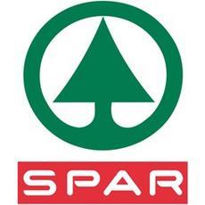 Spar Partner - Tomori köz