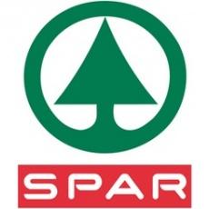 Spar Szupermarket - Váci utca 138/A.