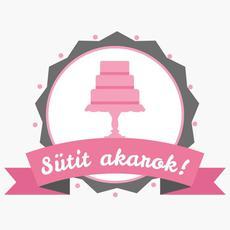 Sütit akarok! - Mini
