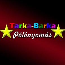 Tarka-Barka Pólónyomás - Duna Plaza