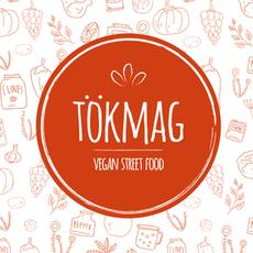 Tökmag Vegan Street Food