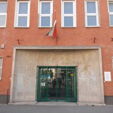 Visegrádi utcai gyermekfogászati rendelő - dr. Radácsi Pál (Forrás: kozszolgaltato.bp13.hu)