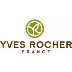 Yves Rocher - Duna Plaza