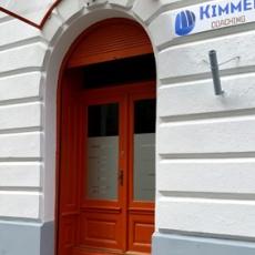 Kimmel-Coaching Kft.